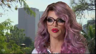 Happily Ever After: The Twins (WILLAM Super-Cut)
