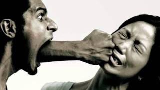Violencia Contra la Mujer (video reflexivo)
