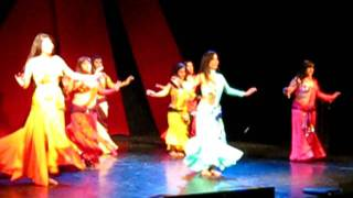 tamill by saida
