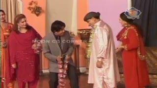 Mehndi Wale Hath Pakistani Stage Drama Trailer