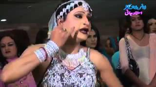 me nagin nagin dance nachna madam jani  italy mob 00393277780238  pak mob 03006470612
