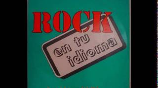 Megamix Rock en Español By POLO
