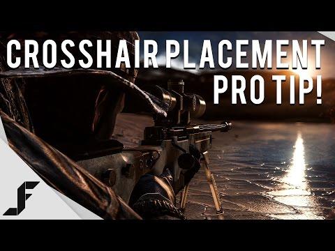 Xxx Mp4 Crosshair Placement Battlefield 4 Tip 3gp Sex