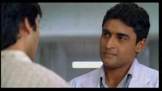 Vivah - 13/14 - Bollywood Movie - Shahid Kapoor & Amrita Rao