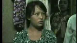 Mumbai India : Minors in Sex Trade