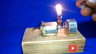 make free energy generator mini best of world 2017 new project
