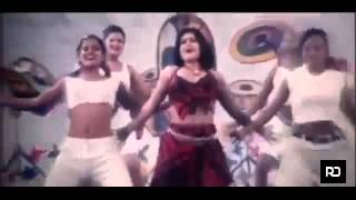 Bangla Hot Movie Music Video Night Club 2016