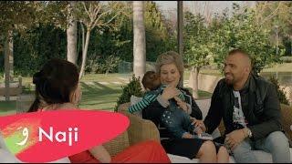 Naji Osta - Eh Naam (Official Music Video) / ناجي اسطا - ايه نعم