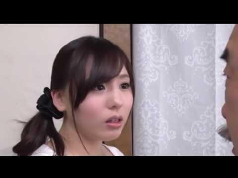 Xxx Mp4 Film Semi Japan Paling Laris 3gp Sex