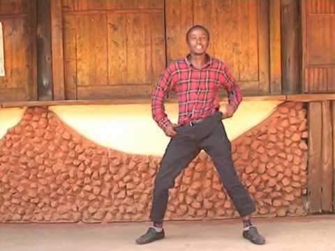 Ndia Kihanya  Jose  Gatutura