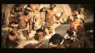 DJ Cleo tv - Aaaiiiyyy (official Video)