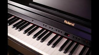Kraft Music - How To Choose A Digital Piano
