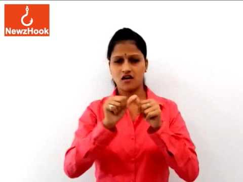 Elderly couple in Mumbai cheat youngsters of their savings - Sign Language News by NewzHook.com