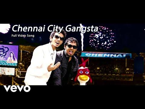 Xxx Mp4 Vanakkam Chennai Chennai City Gangsta Video Shiva Priya 3gp Sex