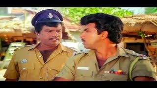 Tamil Comedy Movies # Vazhkai Chakkaram Full Movie # Tamil Super Hit Movies # Tamil Full Movies