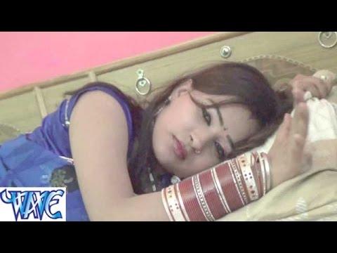 भुसावल वाला केला Bhusawal Wala Kela - Video JukeBOX - Bhojpuri Hot Songs HD
