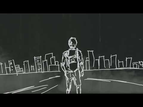 Xxx Mp4 Hin হীন Ashes Lyrical Video 3gp Sex