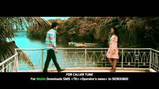 Song Jaaneman from TARGET KOLKATA sung by SOMCHANDA (official video) (Bengali) (Full HD) (2013).mp4