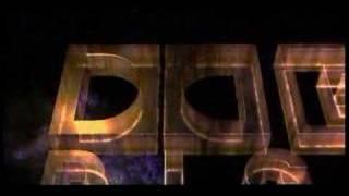 Dolby Digital Intro