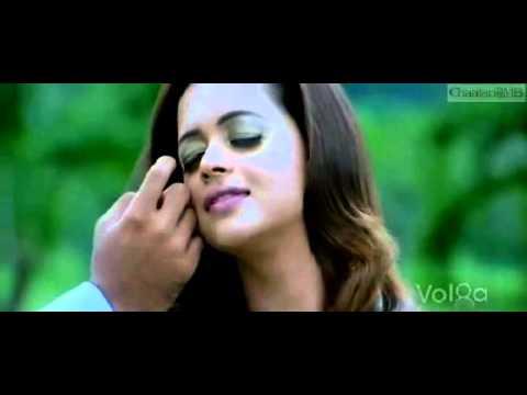 Xxx Mp4 Bhavana Sexy Hot Mix 3gp Sex