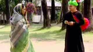 Diabari Harirampur : Vober Hat 16