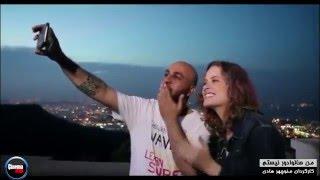 Teaser do longa I Am Not Salvador من سالوادور نیستم com a atriz Carol Vidotti