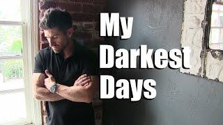 My Darkest Days | The REAL Story Of Alpha M.