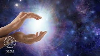 Universal healing energy music: Reiki Music, reiki meditation, healing music meditation 33107R