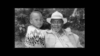 Jomo Kenyatta: Father of a Nation