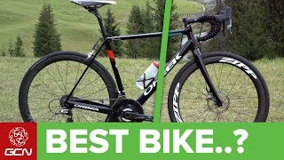What's The Best Bike To Buy? How To Buy The Best Bike For YOU