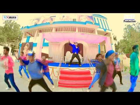 Xxx Mp4 BIG Budget Sambalpuri HD VIDEO 2018 3gp Sex