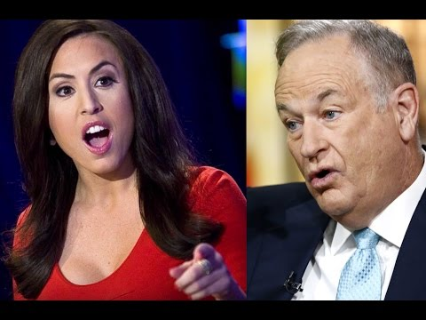 Xxx Mp4 Fox News Sex Scandal EXPLODES Bill O Reilly In Latest Complaint 3gp Sex