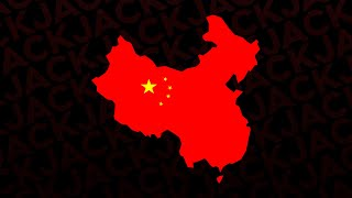 The Official Podcast #151: Banned In China