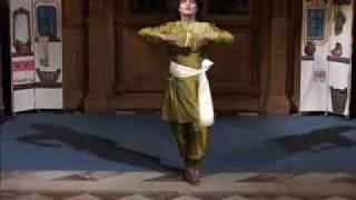 Guru shri Parveen Gangani, Moscow part 2