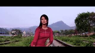 Eka Beka Official Song | by Rohit Sonar & Sasanka Samir