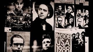 Depeche Mode - 101ᴴᴰ (Remastered) Full Album