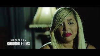 N-FASIS - PAN -VIDEO OFICIAL-BY RODRIGO FILMS