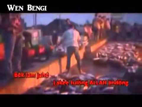 Xxx Mp4 Lagu Aceh Imum Jhon Full 3gp Sex