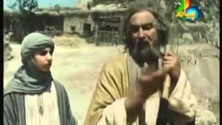 Hazrat Yousuf ( Joseph ) A S MOVIE IN URDU -  PART 6