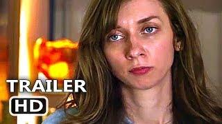 THE UNICORN Trailer (2019) Lucy Hale, Comedy Movie