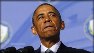 OBAMA FORCING CALIFORNIA CHURCHES TO PAY FOR ABORTIONS