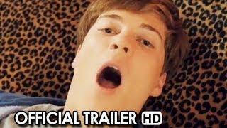 Premature Official Trailer #1 (2014) HD