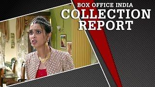 Happy Bhag Jayegi | Diana Penty | Box Office Collection Report | BOI