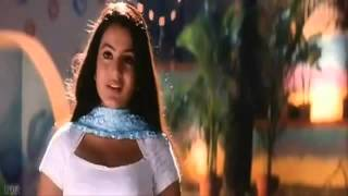 Chand Sitare Phool Aur Khushboo HD With Lyrics   Kumar Sanu   YouTube