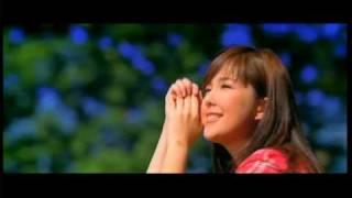 衛蘭Janice - 離家出走 MV