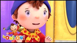 Oui Oui Officiel | Compilation de 1 heure! | Dessin Animé Complet En Francais