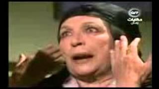 مسلسل  عالم عم أمين  الحلقه الحادية عشر إنتاج سنة 1983 قناة momenzezo2