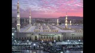 sheikh abdul mohain al-qasim --- al-kahf الشيخ عبد المحسن القاسم سورة الكهف