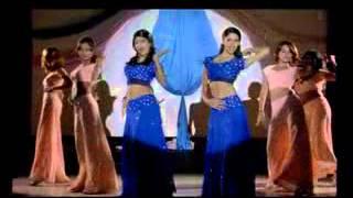 Kranti Movie 2010 By Ravi. K. Patwa (Part1)