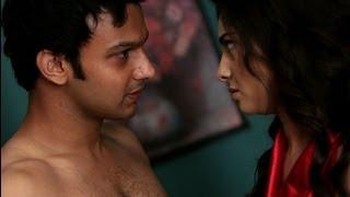 Rewind    Short Film   By Neeraj Udhwani